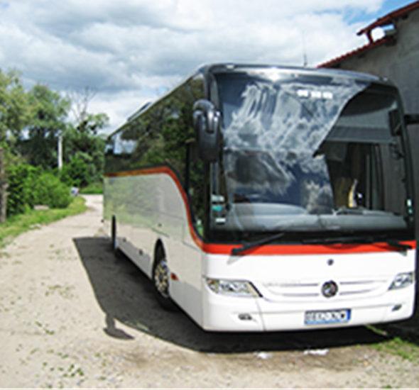 tourismo2